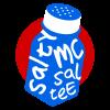 SaltyMcSalty