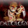 Dabology
